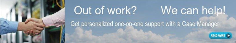Case Management Employment Services