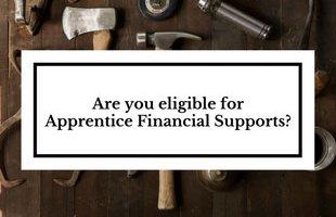 Apprentice Services