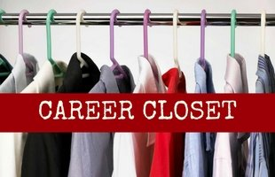 Port Alberni Career Closet