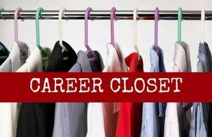 Port Alberni Career Closet