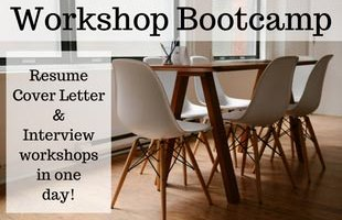 Bootcamp Workshop