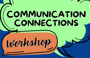 Communication Connections Workshop Link