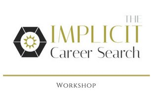 Implicit Career Search